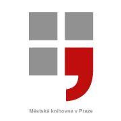 Kultura v Městské knihovně v Praze