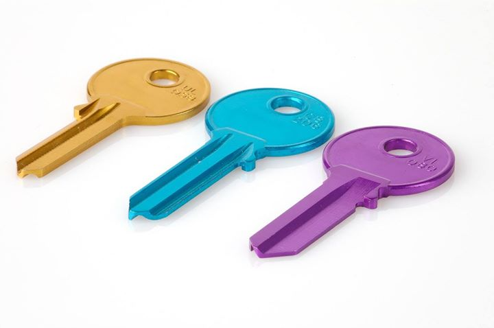 Private Landlord and Letting Agents Forum