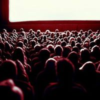 July Movie Meetup