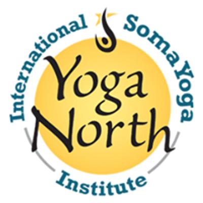 Yoga North International SomaYoga Institute