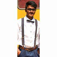 Surya Rajan