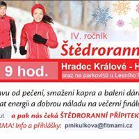 tdrorann bh fitMAMI - Hradec Krlov