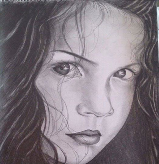 Sketching Art classes in BangaloreWeekend Classes for Beginners