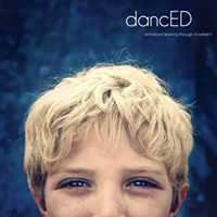 DancED Teacher training certification