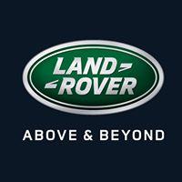 Land Rover - Sanghi Bros
