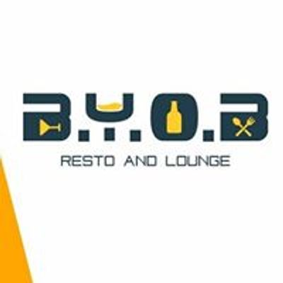 BYOB Resto & Lounge Pune Parties Events Night-life