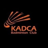KADCA BC Summer Club