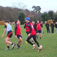 Lowestoft Tournament