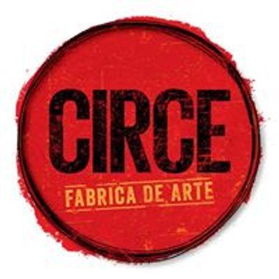 CIRCE Fábrica de Arte