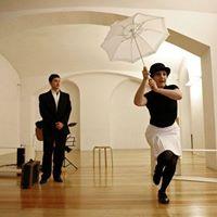 Prova aperta del Laboratorio teatrale con Esther Ruggiero