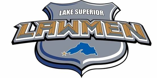 2019 Lake Superior Lawmen Tournament