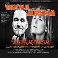 Vreeswijk &amp kerstrm