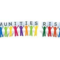 Hate Crime Bystander Intervention Training