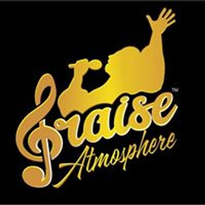 Praise Atmosphere