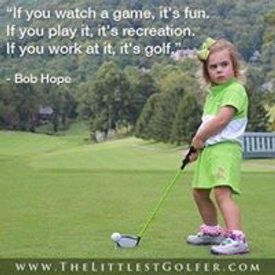 Venindedag på Ledreborg Palace Golf Club