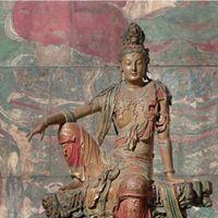 The Bodhisattva Vow Prep Class