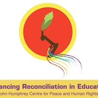 Professional Development for Teachers and Community Educators