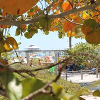 59th Annual Fort Myers Beach Lions Club Shrimp Festival