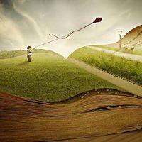Gruppo di lettura - Andrea Bajani &quotUn bene al mondo&quot