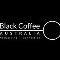 Black Coffee - Brisbane