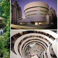 RADA Open House New York17-Ruta de Arquitectura Diseo y Arte.