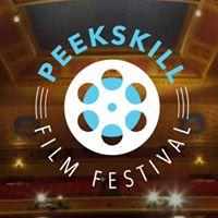 Great Expectations screening at Peekskill Film Festival