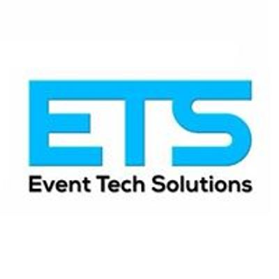 Event Tech Solutions