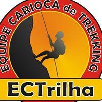 ECTrilha RJ