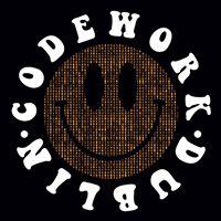 Codework Dublin