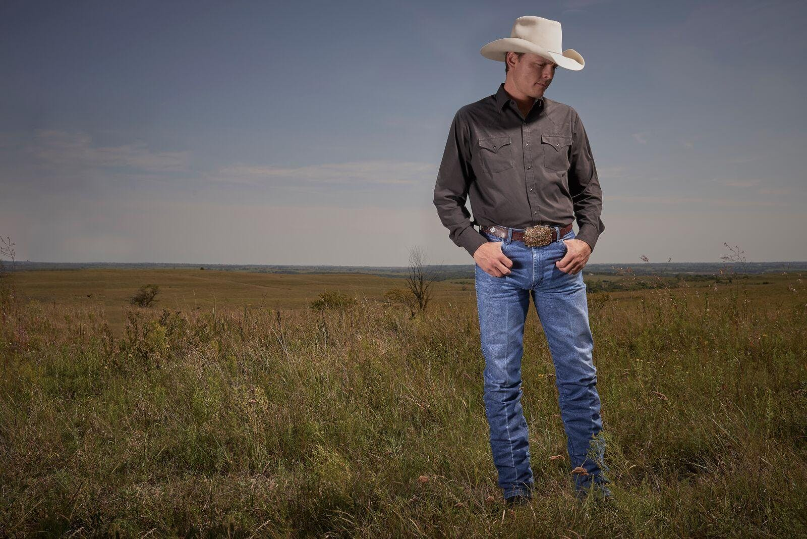 WYO Country Fest Summer Concert Series featuring Ned Ledoux