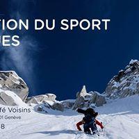 Atelier - Nutrition du Sport &amp Algues