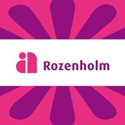 Rozenholm