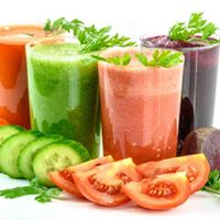 Juicing 101 Get Your Squeeze On