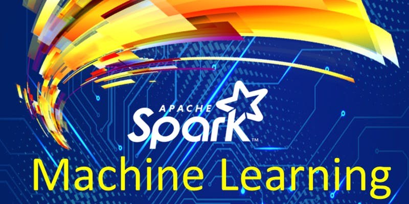 Class Room Training weekends batch for Apache Spark with Machine Learning for Apache Spark with machine learning Weekend batch from 21th to 22th April
