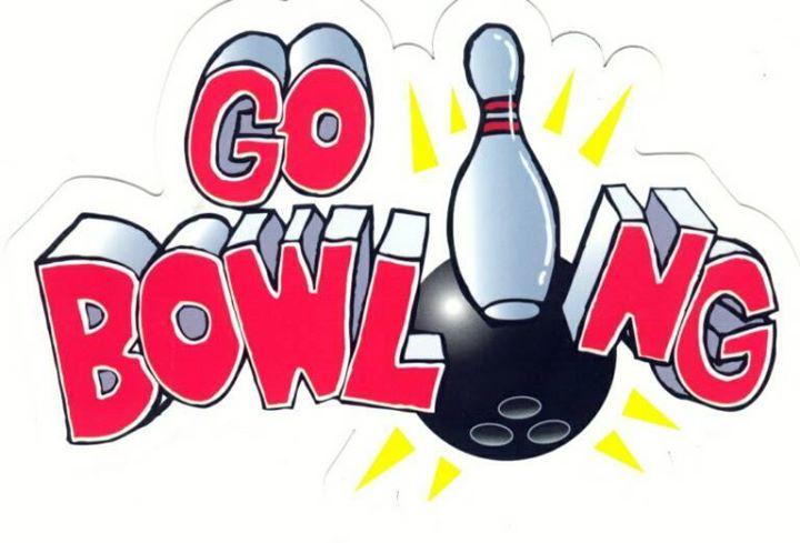 lets go bowling eastern ontario ottawa hog members event if