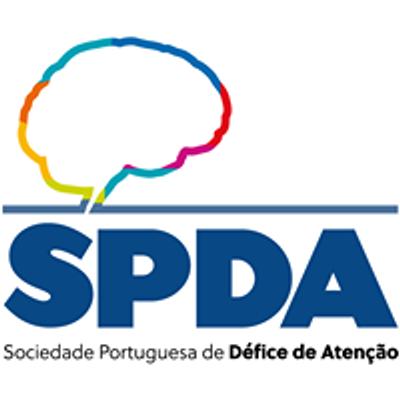 Congresso Nacional PHDA
