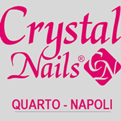 Crystal Nails Quarto/Napoli