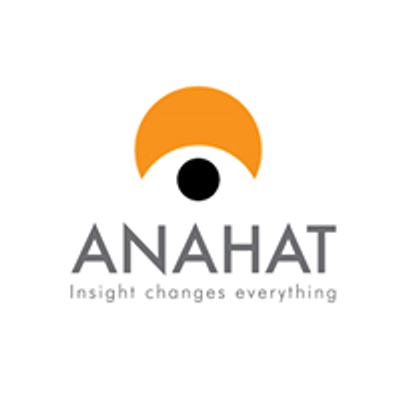 Anahat