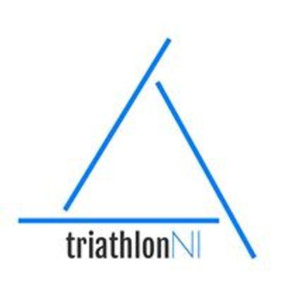 Triathlon NI