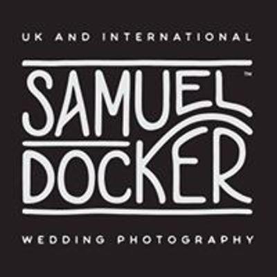 Samuel Docker Photography