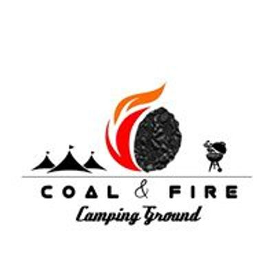 Coal And Fire Camping Ground