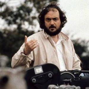 Thursdays with Kubrick