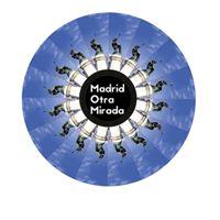 Madrid Otra Mirada. Visita guiada al Teatro Circo Price