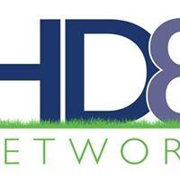Workshop Promote your organisation on HD8 Network