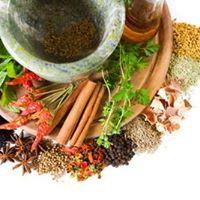 Workshop de Alimentao e Culinria Ayurvdica