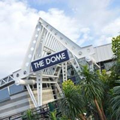 Doncaster Dome Leisure Centre