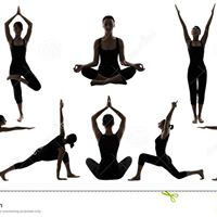 3 Week Yoga Series for Athletes