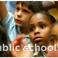 EduHealth Advancing Equity in Education