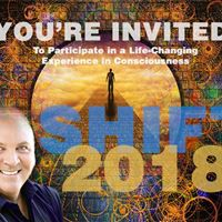 Jan. 28th Constellation Event with Gary Stuart