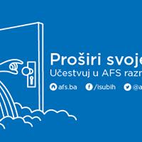 Informativni sastanak u Sarajevu 4